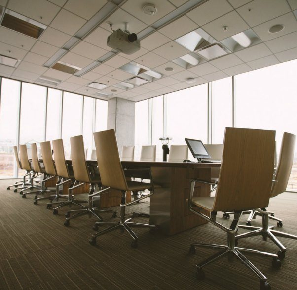 How Will You Find Your Next Company Executive?