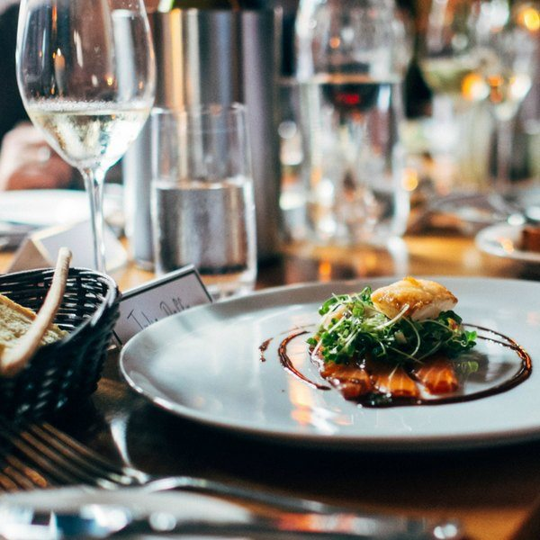 Restaurant Staff: Why is it Important to Have the Best?