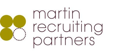 Restaurant Management Recruiters
