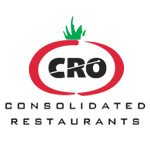 consolidated restaurant operations