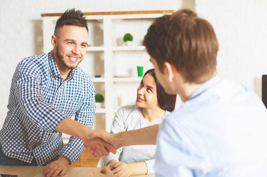 How To Hire The Right Manager